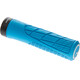 Ergon GA2 Fat Griffe blau